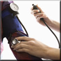 Hälsovård
