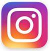 Specialistgruppens Instagram